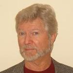 Ken Fischbach