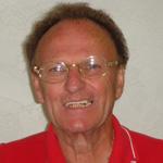John Finnerty