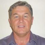 Larry Getgen